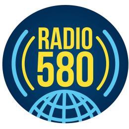 Radio Radio 580 (0)