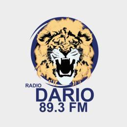 Escuchar en vivo Radio Radio Darío 89.3 FM de Leon