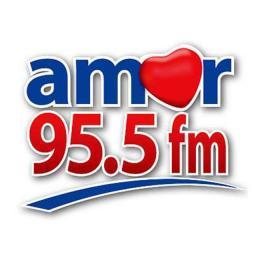 Radio Amor En Línea 95.5 FM