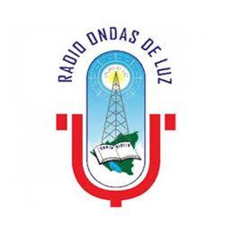 Radio Ondas de Luz 94.3 FM En Línea