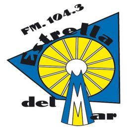 Escuchar en vivo Radio Radio Estrella del Mar 104.3 FM de Managua