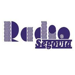 Radio Segovia 97.3 FM Online