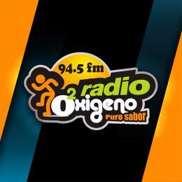 Escuchar en vivo Radio Radio Oxígeno 94.5 FM de Boaco