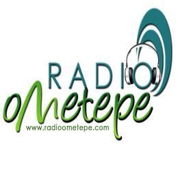 Radio Radio Ometepe (0)