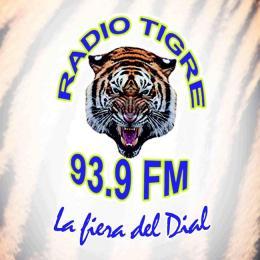 Escuchar en vivo Radio Radio Tigre 93.9 FM de Managua