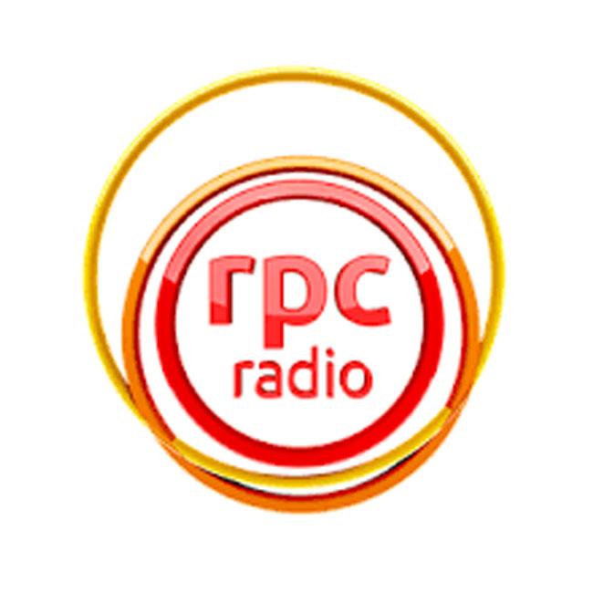 Logotipo de RPC Radio 90.9 FM