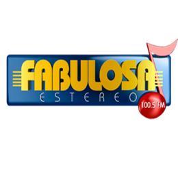 Escuchar en vivo Radio La Fabulosa 100.5 FM de Bocas del Toro