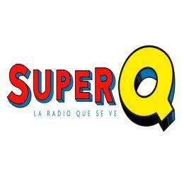 Escuchar en vivo Radio Súper Q 90.5 FM de Panama