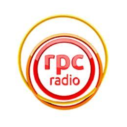 Escuchar en vivo Radio RPC Radio 90.9 FM de Panama