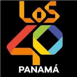 Escuchar en vivo Radio Los 40 Principales de Panama