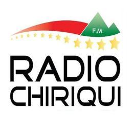 Escuchar en vivo Radio Radio Chiriqui 106.9 FM de Chiriqui Grande
