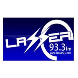 Escuchar en vivo Radio Lasser 93.3 FM de Herrera