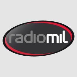 Escuchar en vivo Radio Radio Mil 103.9 FM de Panama