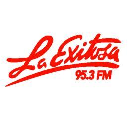 Escuchar en vivo Radio La Exitosa 95.3 FM de Panama