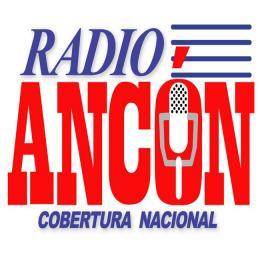 Escuchar en vivo Radio Radio Ancón 89.7 FM de Bocas del Toro