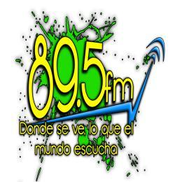 Escuchar en vivo Radio Portobelo Stereo 89.5 FM de Colon