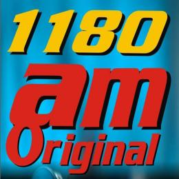 Escuchar en vivo Radio Original 1180 AM de Veraguas