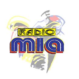Escuchar en vivo Radio Radio Mía 93.7 FM de Chiriqui Grande