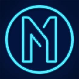 Escuchar en vivo Radio Metrópolis 93.3 de Panama
