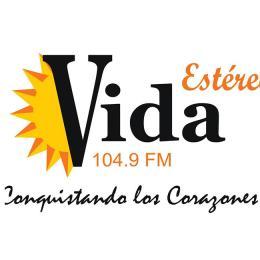 Escuchar en vivo Radio Estéreo Vida 104.9 FM de Panama