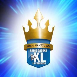 Radio Cadena YSKL En Línea 104.1 FM