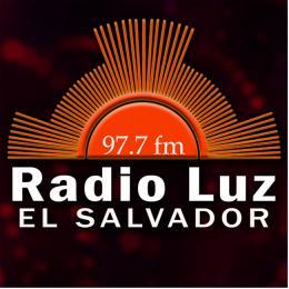 Radio Luz San Salvador en línea 97.7 FM
