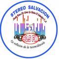 Escuchar en vivo Radio Radio Stereo Salvación 90.5 FM de La Union