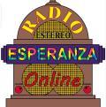 Escuchar en vivo Radio Radio Stereo Esperanza de San Miguel