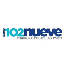 Escuchar en vivo Radio Radio 102.9 FM de San Salvador