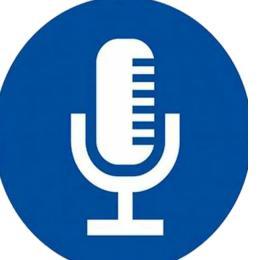 Escuchar en vivo Radio Radio Bautista 89.7 FM de San Salvador