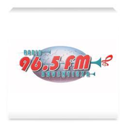 Radio Adventista En Línea 96.5 FM