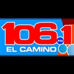 Radio El Camino 106.1 FM En Línea