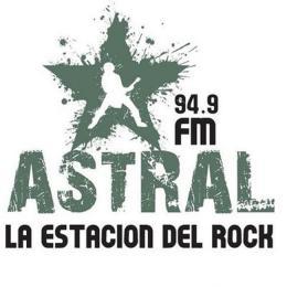 Radio Astral 94.9 FM (0)