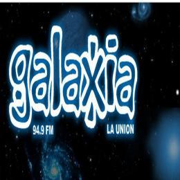 Radio Galaxia FM 94.9 En Línea