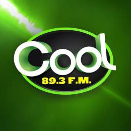 Escuchar en vivo Radio Cool 89.3 FM de San Salvador