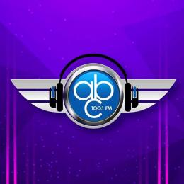 ABC 100.1 FM, En Línea
