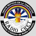 Escuchar en vivo Radio Radio Cret 1080 AM de San Miguel