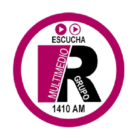 Logotipo de Lacatorce 10 1410AM