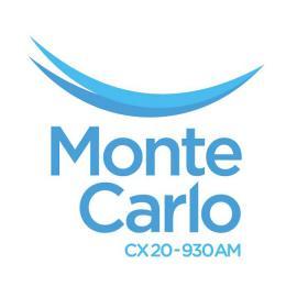 Escuchar en vivo Radio Monte Carlo 930 AM de montevideo