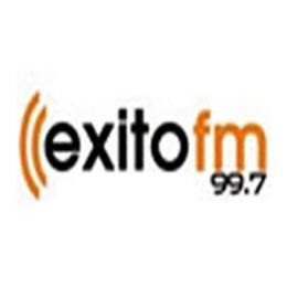 Escuchar en vivo Radio Exito FM 99.7 de Paysandu