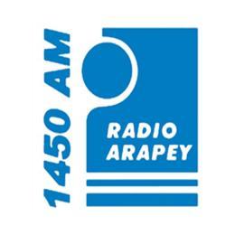 Escuchar en vivo Radio Radio Arapey 1450 AM de Salto