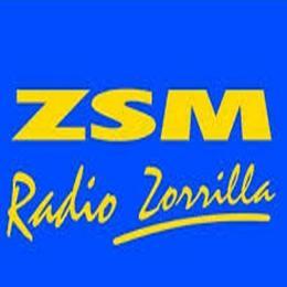 Escuchar en vivo Radio Radio Zorrilla 1400 AM de Tacuarembo