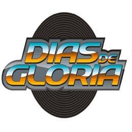 Radio Dias de Gloria 101.9 FM (montevideo)