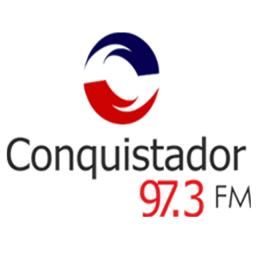 Escuchar en vivo Radio Conquistador 97.3 FM de Treinta y Tres