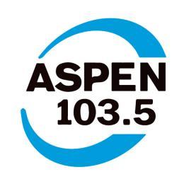 Escuchar en vivo Radio Aspen 103.5 FM Punta del Este de Maldonado