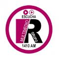 Escuchar en vivo Radio Lacatorce 10 1410AM de montevideo
