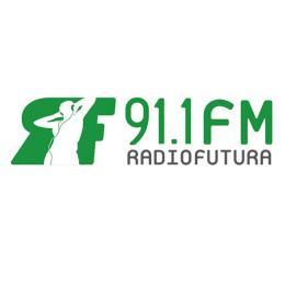 Escuchar en vivo Radio Radio Futura 91.1 FM de montevideo