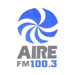 Escuchar en vivo Radio Radio Aire 100.3 FM de montevideo