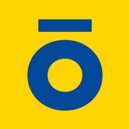 Escuchar en vivo Radio Océano 93.9 FM de montevideo