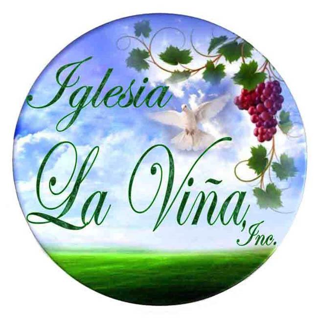 Logotipo de Radio Luz KY